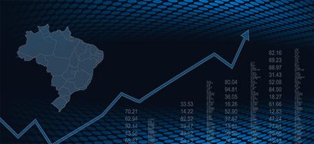 MBE EAD Economia Brasileira para Negócios