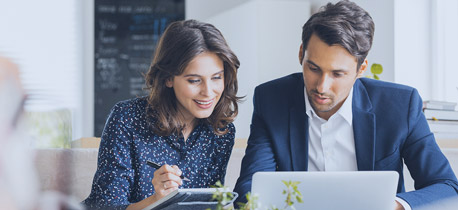 Empreendedorismo e Gestão