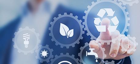 MBA Gestão Estratégica de Pessoas e Org. Sustentáveis