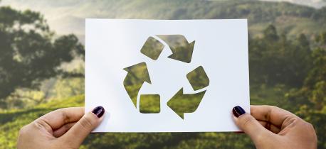 Como Instituir Tarifa ou Taxa para o serviço de Resíduos